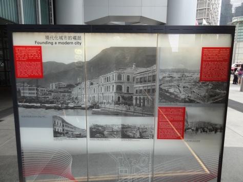 historic-hk