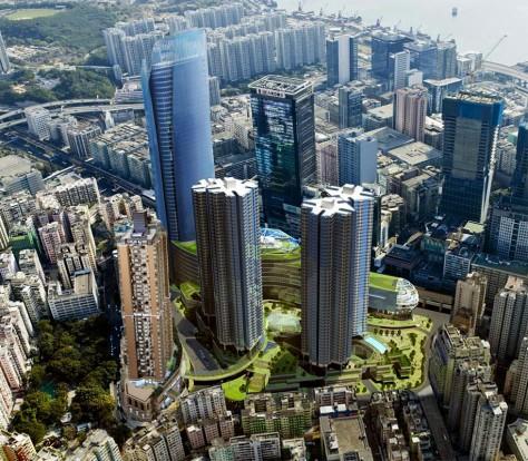 hk-redevelopment2
